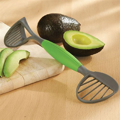 Avocado Multi-Tool